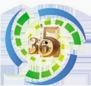 365家教網加盟