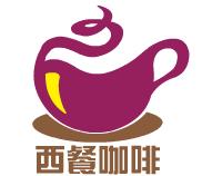 西餐咖啡加盟