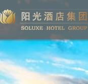 中油阳光酒店加盟