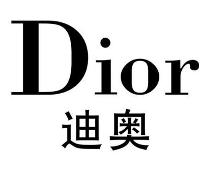 迪奧彩妝加盟