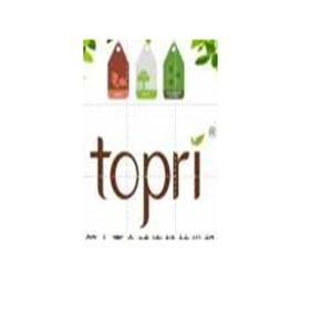 Topri養發館加盟