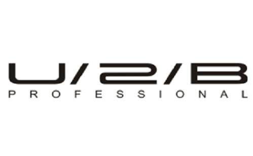 u2b彩妝加盟