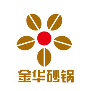 金华砂锅加盟