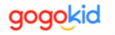 gogokid在線教育加盟