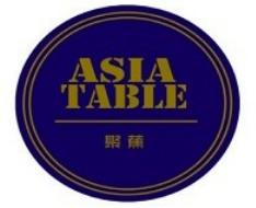 聚蕉泰式料理加盟