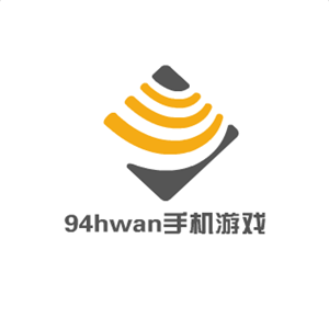 94hwan手機游戲加盟
