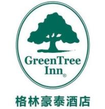 格林浩泰连锁酒店加盟