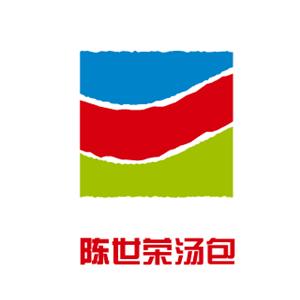 陳世榮湯包加盟