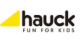 hauck安全座椅加盟