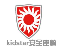 kidstar安全座椅加盟