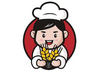 饭米粒中式快餐加盟