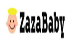 zazababy兒童安全座椅加盟