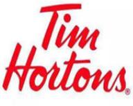 timhortons咖啡加盟