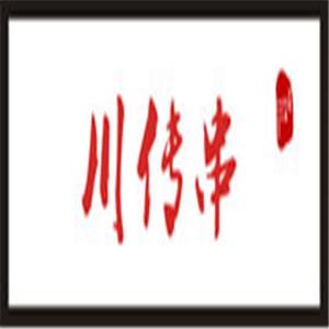 川傳串串串香加盟