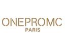 宛央(法国)科技美肤中心加盟
