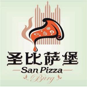圣比萨堡披萨加盟
