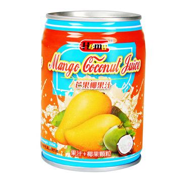 hamu果汁加盟