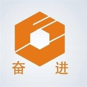 奋进家教网加盟