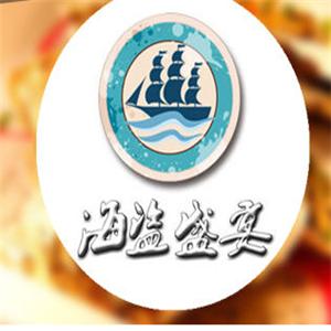 海盜盛宴海鮮自助加盟