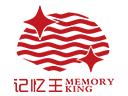 記憶王人工智能英語加盟