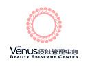 venus皮膚(fu)管(guan)理加盟