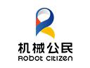 机械公民机器人教育加盟