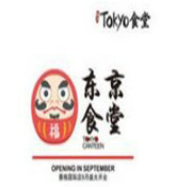 东京食堂加盟