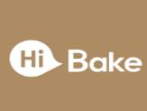 hibake蛋糕加盟