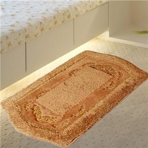梦蝶工艺地毯招商加盟