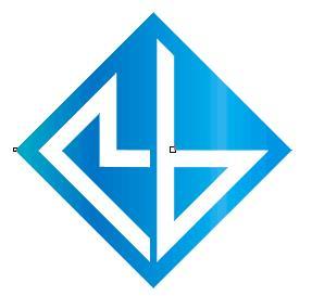 瑞博硅胶制品|硅胶橡胶行业制品加盟制作