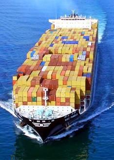 迅启国际货运招商加盟