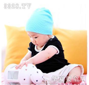 泰迪宝孕婴童摄影招商加盟