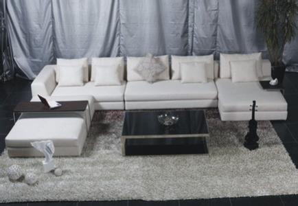 鹏驰地毯零售招商加盟