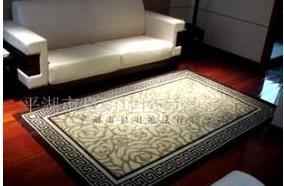 泉明地毯招商加盟