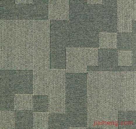 瑞亨盛地毯招商加盟