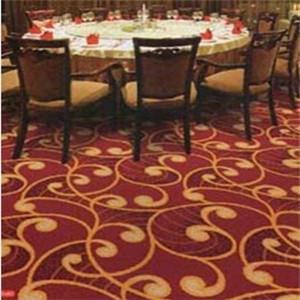 美慧地毯招商加盟