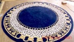 嘉信地毯招商加盟
