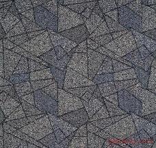福华室内地毯招商加盟