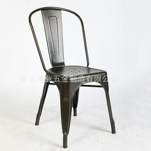 玛莱扶手椅招商加盟