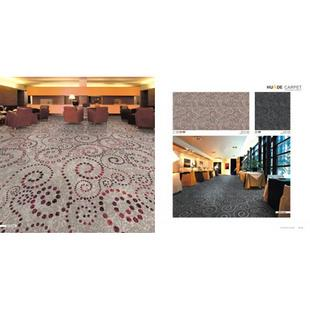 芬豪地毯零售招商加盟
