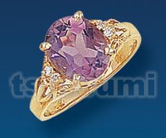 紫珠美银饰招商加盟