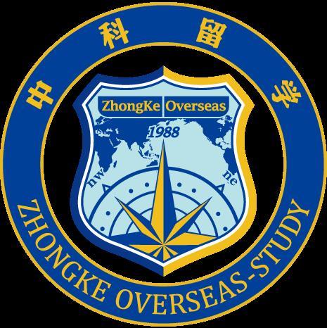 杭州中科留学服务加盟