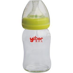 卡迪爾奶瓶招商加盟
