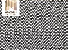 星伦凯编织地毯招商加盟