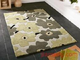 新益地毯招商加盟