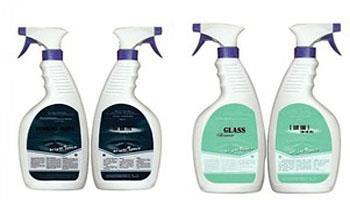 朗洁清洗保洁招商加盟