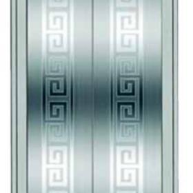 富轩电梯装潢招商加盟