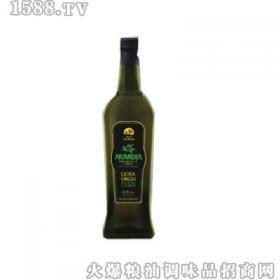 德优源橄榄油招商加盟