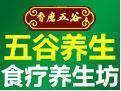 香磨五谷养生招商加盟