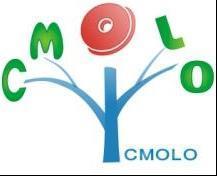 西莫罗闸机商品加盟